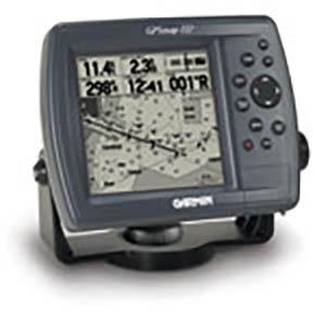 GPSMAP® 172