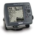 GPSMAP® 178 Sounder