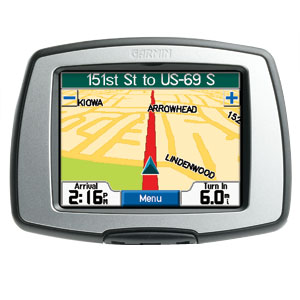 streetpilot c330 garmin rh buy garmin com Garmin G3 GPS User Manual Garmin G3 GPS User Manual