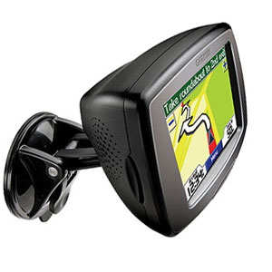 streetpilot c340 garmin rh buy garmin com Garmin G3 GPS User Manual Owner's Manual Garmin GPS 40
