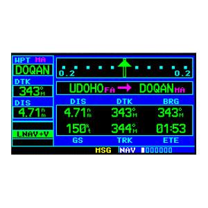 GPS 400W 4