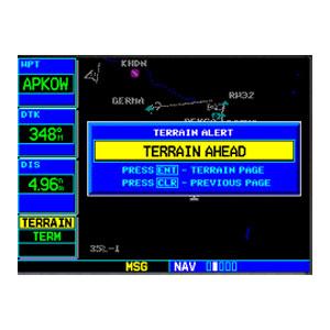 GPS 500W 5