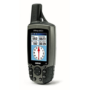 gpsmap 60csx garmin rh buy garmin com gps garmin 60csx manual gps garmin gpsmap 60csx manual