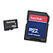echoMAP Series Update on SD™ Card
