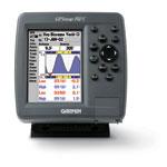 GPSMAP® 192C