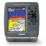 GPSMAP® 198C Sounder