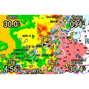 GPSMAP® 376C 1
