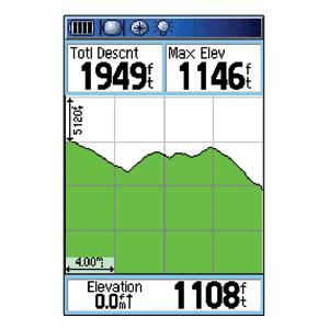 GPSMAP® 76CSx 1
