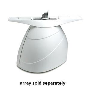 GMR™ 404-/406-radarsokkel
