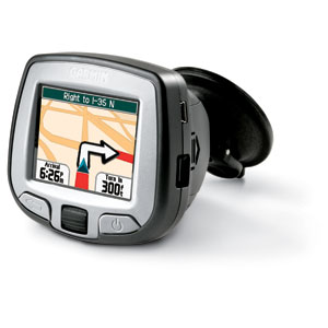 StreetPilot® i5 2