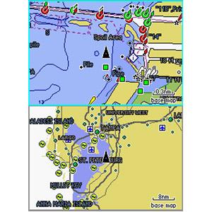 GPSMAP® 492 3