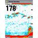 GPSMAP® 498 Sounder