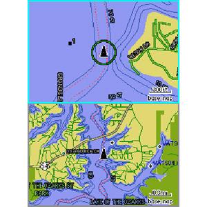 GPSMAP® 392 2