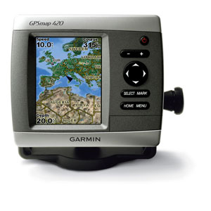 GSD 22 Digital Remote Sounder | Garmin Garmin Wiring Diagram on garmin speedometer, garmin 3010c wiring, atx connector diagram, data mapping diagram, garmin network cable wiring, garmin sensor, garmin usb wiring,
