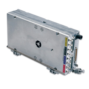 GTS™ 800 TAS 2