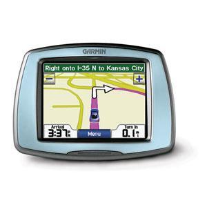 StreetPilot® c530
