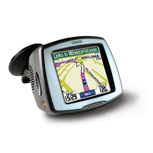 streetpilot reg c530 garmin rh buy garmin com Garmin GPS with Backup Camera Garmin eTrex H