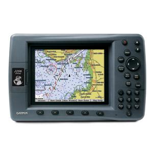 gpsmap 2206 garmin rh buy garmin com Garmin GPS Mini USB Pins 3-Pin XLR Wiring-Diagram