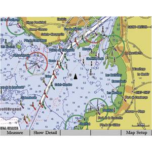 GPSMAP® 2206 1