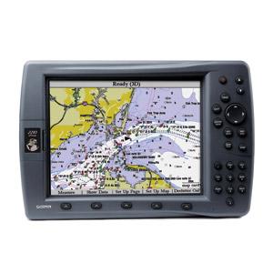 GPSMAP® 2210