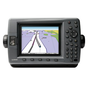 gsd 22 digital remote sounder garmingpsmap� 3205 � gpsmap� 3206