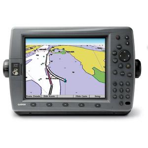 GPSMAP® 3210