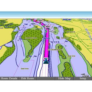 GPSMAP® 3210 1