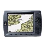 GPSMAP® 2110