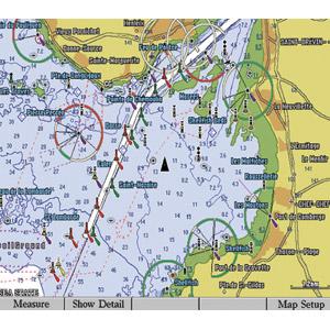 GPSMAP® 2110 1