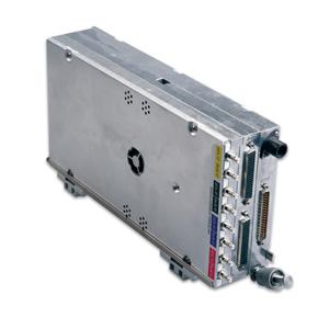 GTS™ 850 TCAS/ACAS I 1