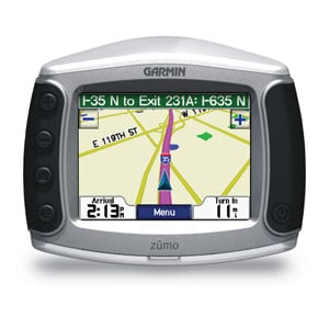GARMIN ZUMO 550 USB WINDOWS 7 64BIT DRIVER