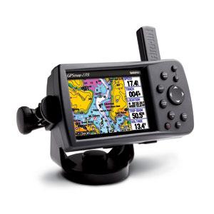 GPSMAP® 278