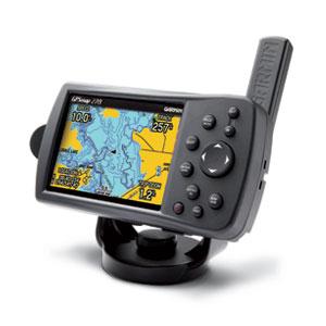 GPSMAP® 278 2