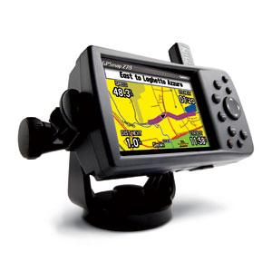 GPSmap® 278 1