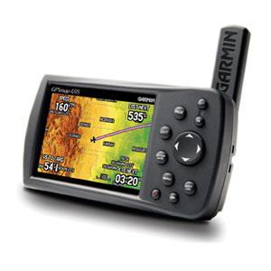 GPSMAP® 495