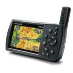 GPSMAP® 496