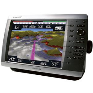GPSmap® 4012 2