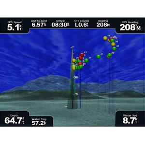 GPSmap® 4012 3