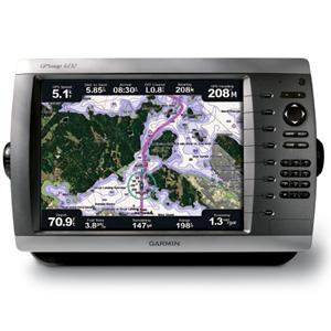 GPSMAP® 4212