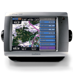 gpsmap 5008 garmin rh buy garmin com Garmin Manuals 1300 Garmin GPS 12 Manual