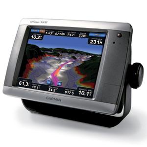 GPSMAP® 5008 2