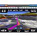 GPSmap® 5008