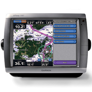 gpsmap 5012 garmin rh buy garmin com Garmin eTrex Manual PDF Garmin Manuals Nuvi 275