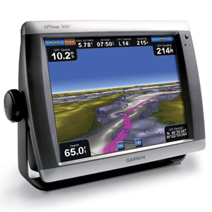 gpsmap 5012 garmin rh buy garmin com Garmin eTrex Manual PDF Garmin eTrex Manual PDF