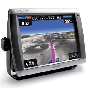 GPSMAP® 5212 1