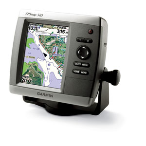 lf lg gpsmap� 540 540s garmin garmin 498 wiring diagram at pacquiaovsvargaslive.co
