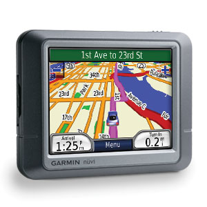 free europe maps for garmin nuvi with 37415 on 27235232 as well Tomtom Map Update Free Crack in addition 201217835078 further 231965088048 likewise 05.