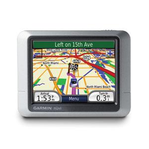 Voces para GPS Garmin [editado 2014]