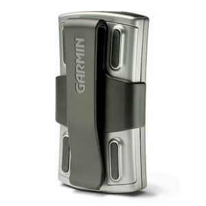 Garmin Mobile™ 10 til smartphones 3