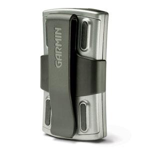 Garmin Mobile™ 10 for smartphone 3